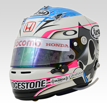 http://superformula.net/sf/race/2013/entrant/img/13h40.png