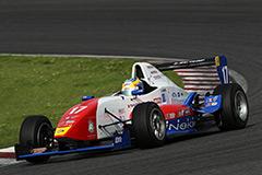 Formula Challenge Japan offici...